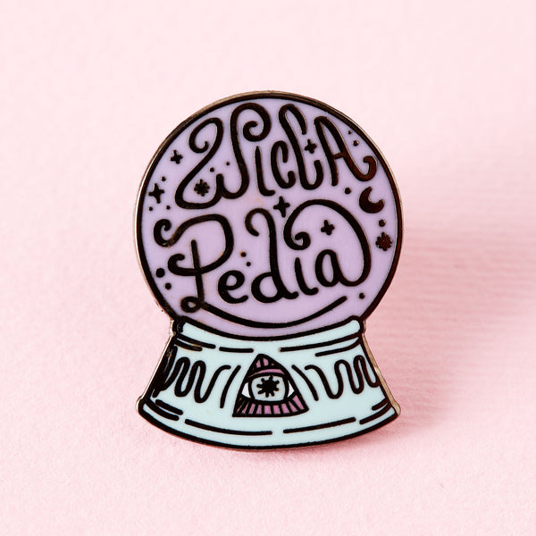 wiccapedia-crystal-ball-punky-pin