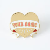 Your-Name-Heart_Enamel_punky_pins-nz