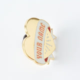 Your-Name-Heart_Enamel_punky_pins-side