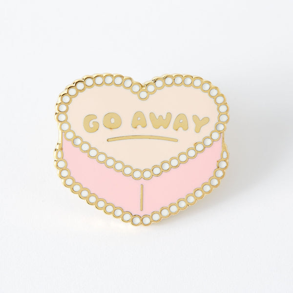 go-away-punky-pins