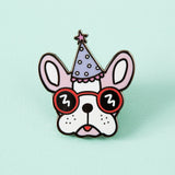 french-bulldog-enamel-pin-nz
