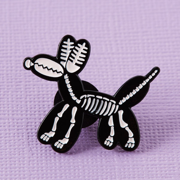 skeleton-balloon-animal-punky-pins-nz