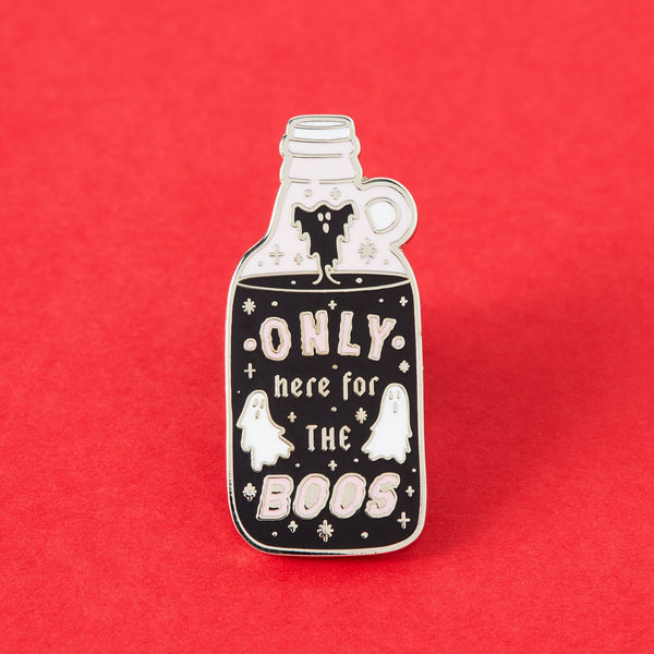only-here-for-the-boos-halloween-punky-pins