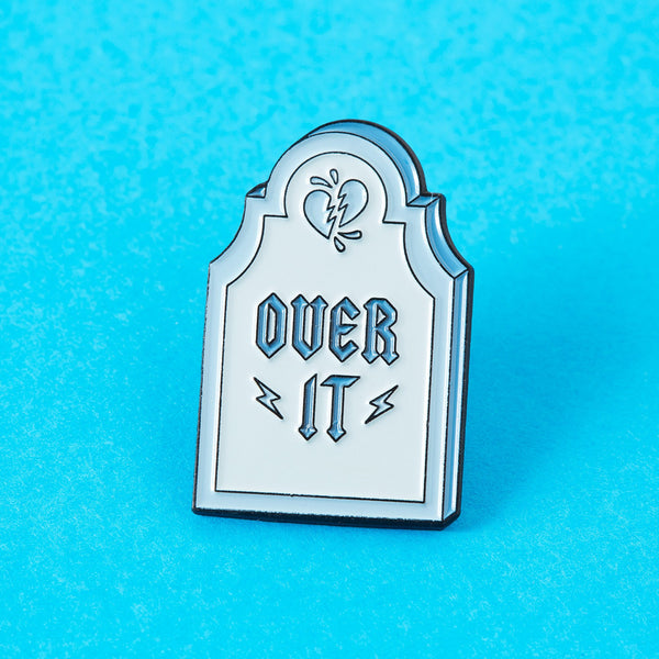 over-it-punky-pins