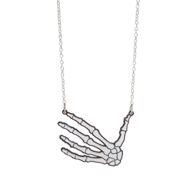 skeleton-hand-necklace-sugar-and-vice