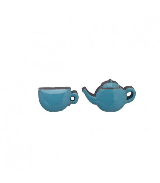 blue-cup-of-tea-earrings