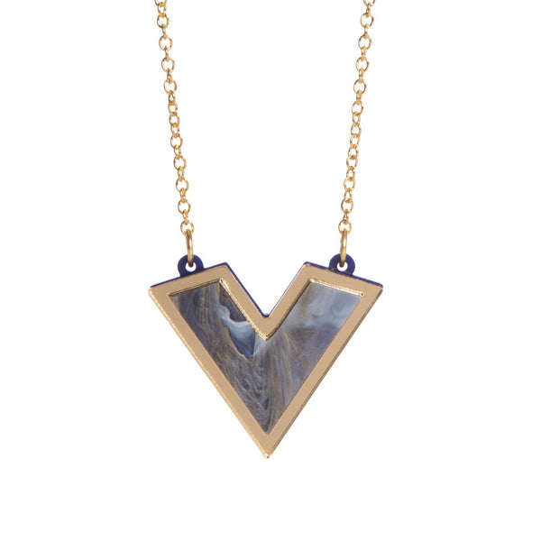 blue-gold-marble-necklace