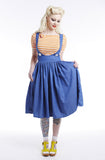 Bonsai-kitten-blue-betty-pinafore