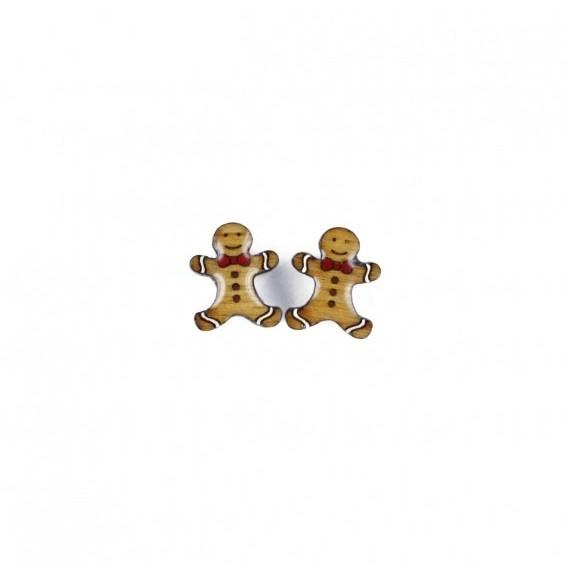 gingerbread-man-christmas-earrings-nz