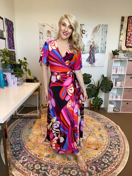 by-samantha-melbourne-jenny-maxi-wrap-dress