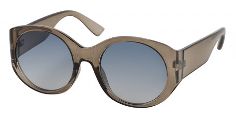 mushroom-big-retro-sunglasses