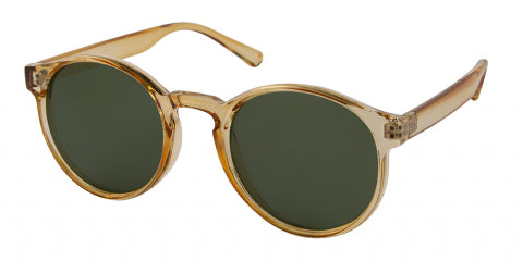 Sabrina sunglasses
