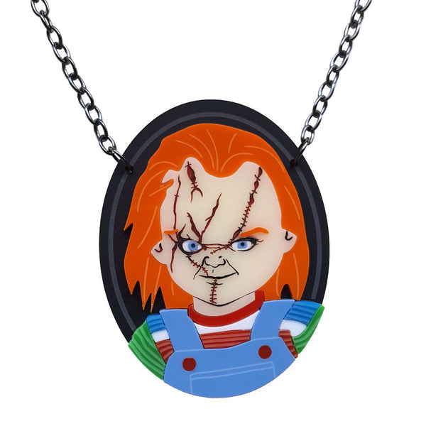 Chucky-necklace-sugar-and-vice