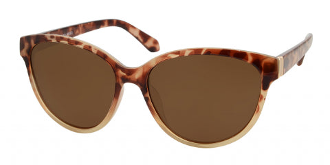 retro-tortoiseshell-sunglasses-nz