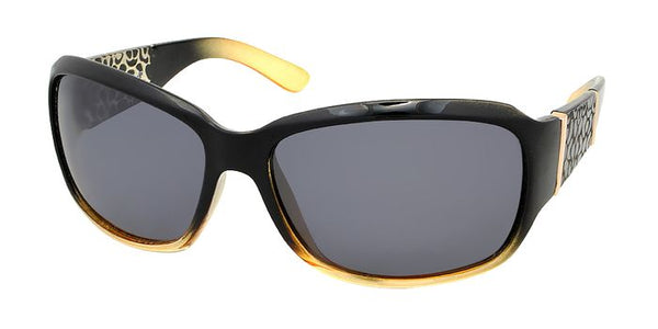 faith sunglasses