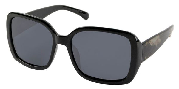 mona-retro-sunglasses-black