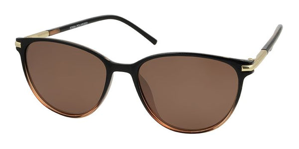 Ivy secretary sunglasses