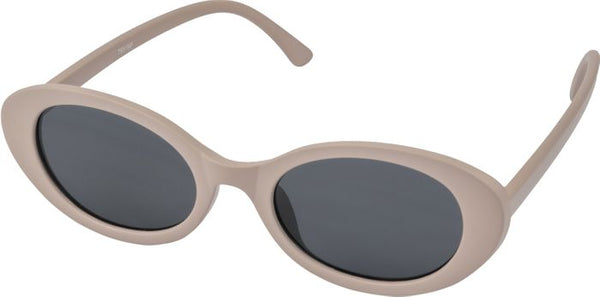 mushi retro sunglasses