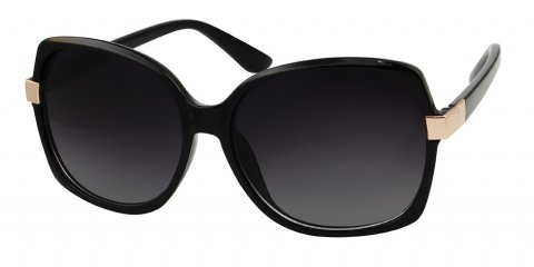 large-black-retro-sunglasses