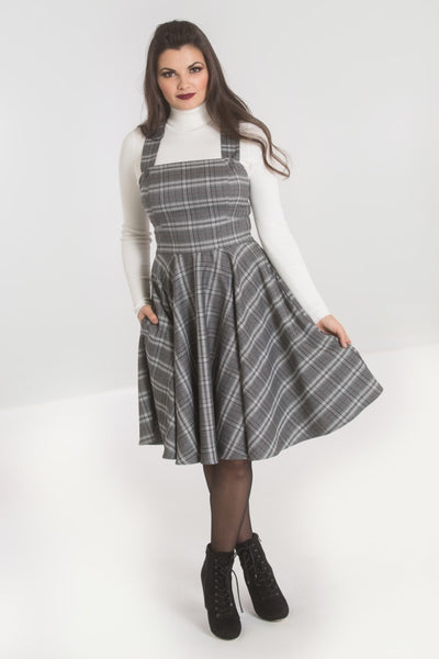 grey-tartan-pinafore-hell-bunny-frostine