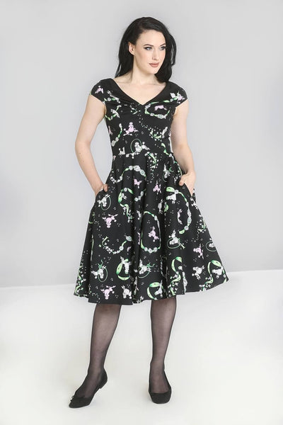 hell-bunny-lexie-poodle-dress-nz