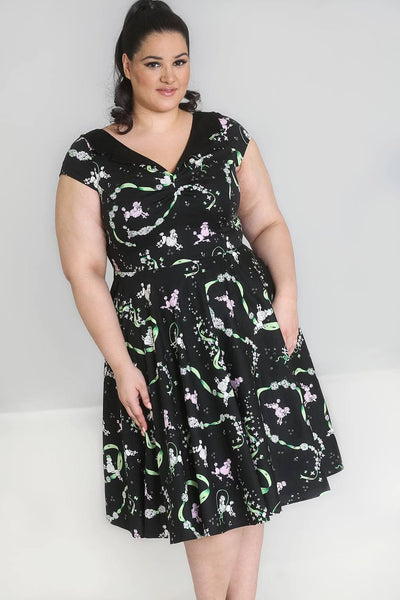 plus-size-hell-bunny-poodle-lexie-dress