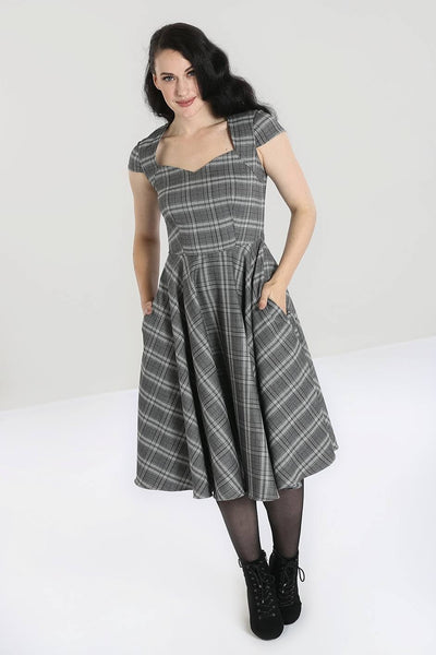 frostine-hell-bunny-50s-dress-nz