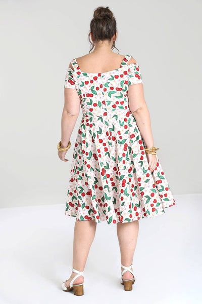 plus-size-hell-bunny-yvette-cherry-dress-back