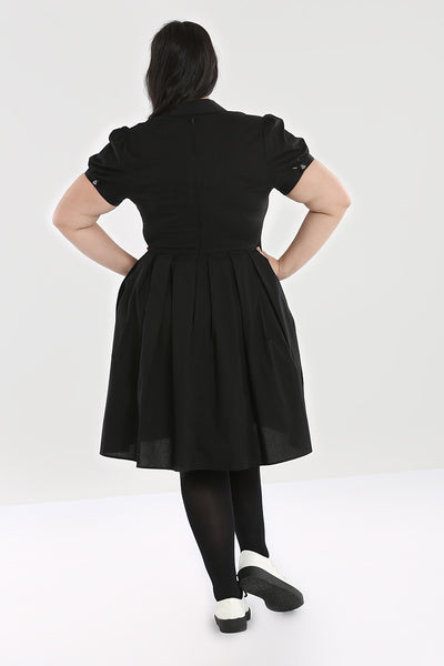 Samara-dress-hell-bunny-plus-size-back