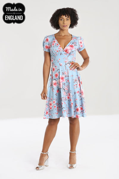Hell-Bunny-Julianna-blossom-dress