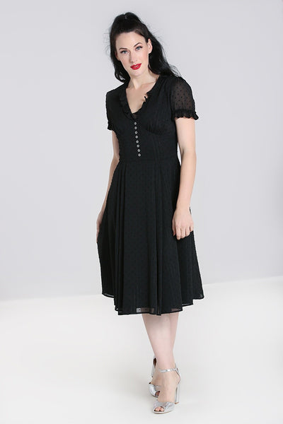 hell-bunny-black-frilly-sundae-dress