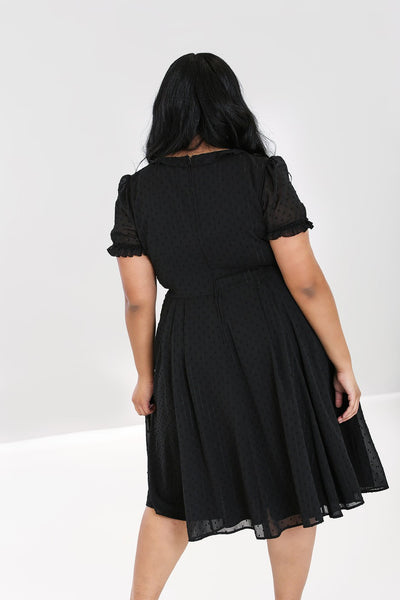 plus-size-hell-bunny-black-frilly-sundae-dress