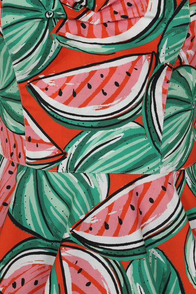 Hell-bunny-watermelon-melonie-dress-print