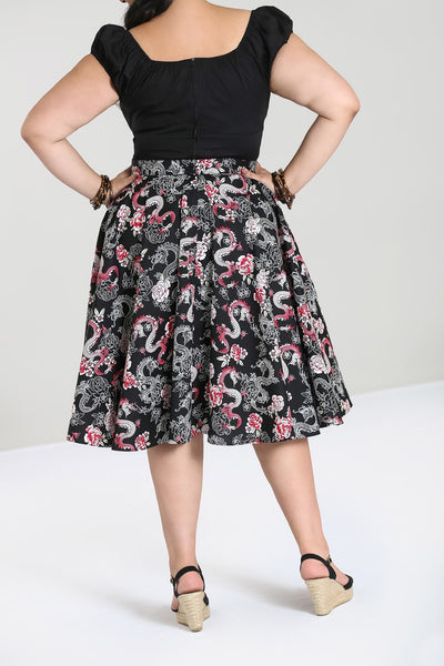 plus=size-hell-bunny-mushu-skirt-back