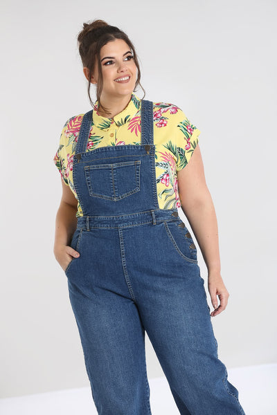 plus-size-hell-bunny-overalls-nz