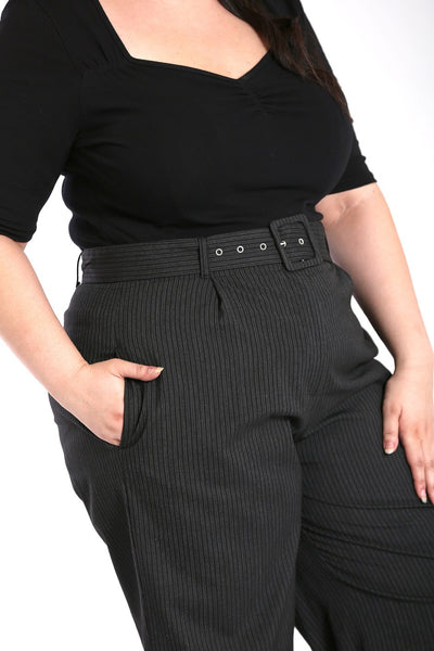 benny-culottes-hell-bunny-plus-size-close-up