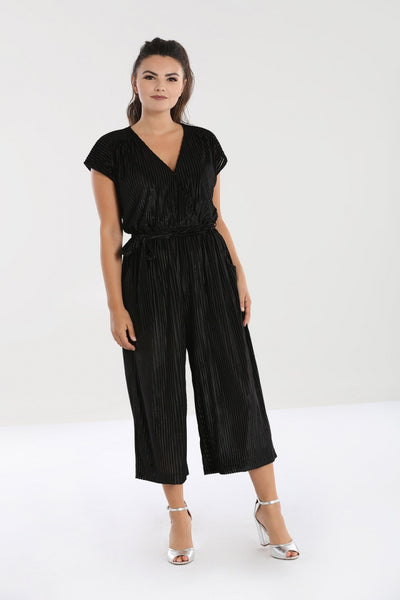 Hell-bunny-black-jazzy-jumpsuit
