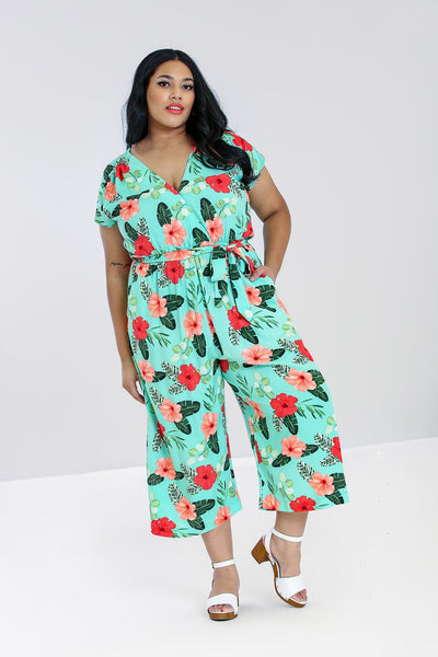 plus-size-hell-bunny-moana-jumpsuit