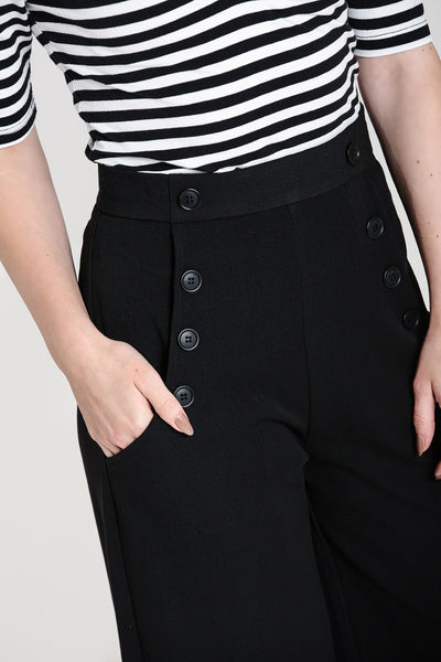 carlie-black-wide-leg-hell-bunny-trousers-pockets