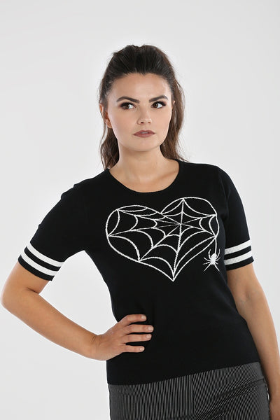 hell-bunny-spider-web-charlotte-sweater