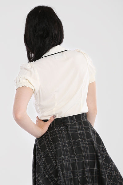 calliste-blouse-back