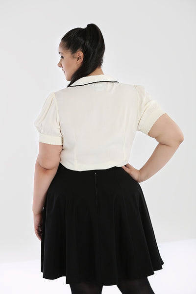 calliste-blouse-plus-size-back