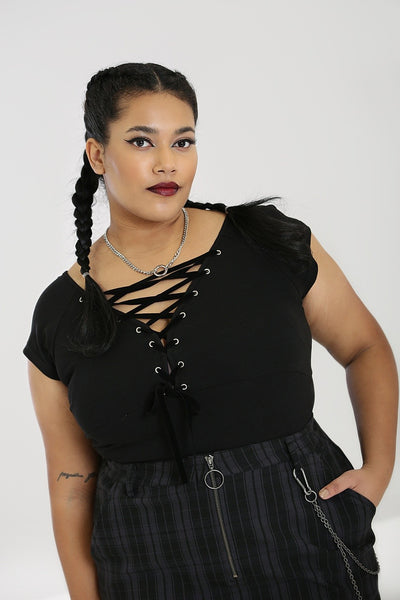 plus-size-hell-bunny-belladonna-top