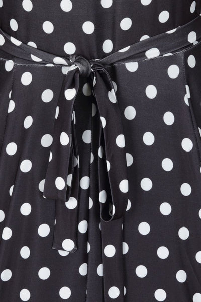 black-and-white-polka-dot-lyra-lady-voluptuous-tie-detail