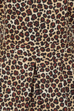 plus-size-lady-voluptuous-leopard-midi-dress-detail