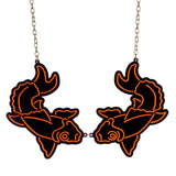 neon-koi-necklace-sugar-and-vice