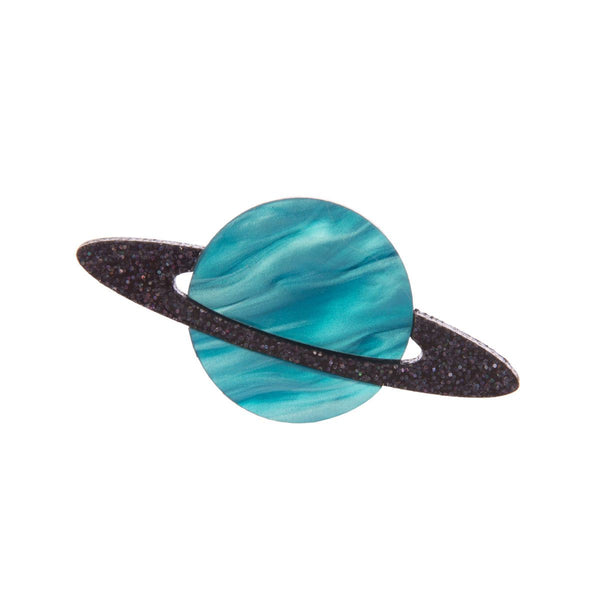 sugar and vice planet brooch
