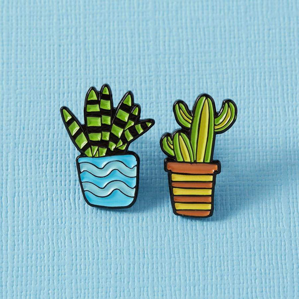 blue-orange-potted-cactus-pins
