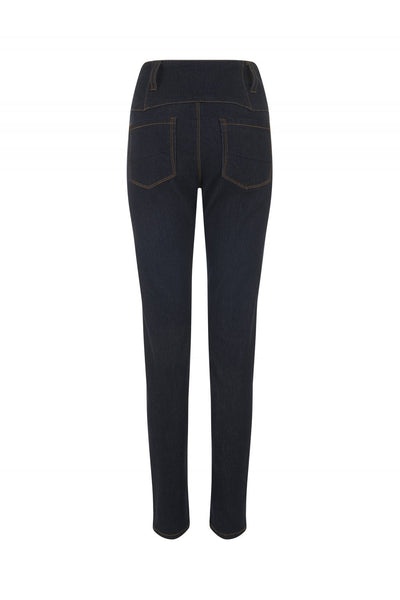 Rebel Kate navy jeans