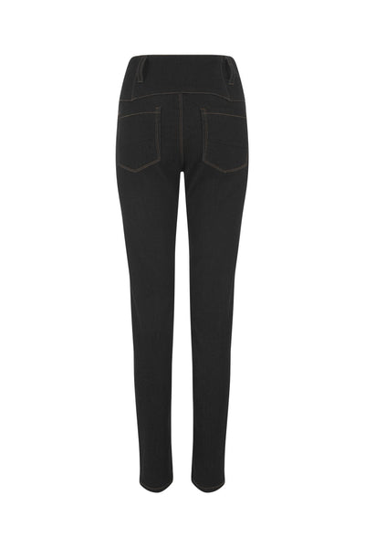 Rebel Kate black jeans